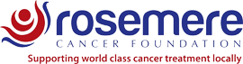 LADOS supports Rosemere Cancer Foundation